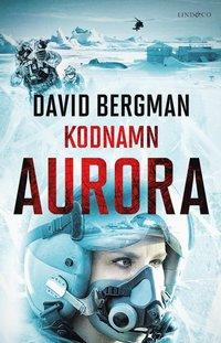 bokomslag Kodnamn Aurora