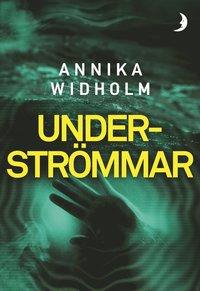 bokomslag Underströmmar
