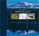 bokomslag The heart of Härjedalen : Sonfjället - national park since 1909 = Im Herzen Härjedalens : Sonfjället - nationalpark seit 1909