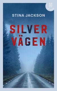 bokomslag Silvervägen (lättläst)