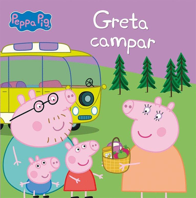 Greta campar 1