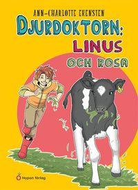 bokomslag Linus och Rosa
