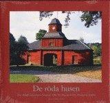 bokomslag De röda husen