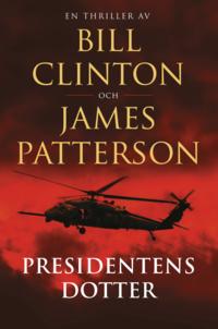 bokomslag Presidentens dotter
