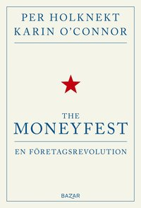 bokomslag The Moneyfest