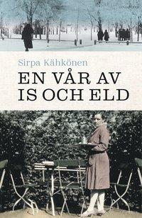bokomslag En vår av is och eld
