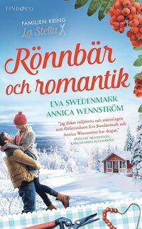 bokomslag Rönnbär och romantik