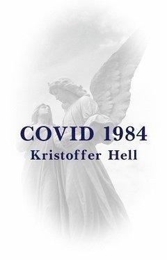 bokomslag Covid 1984