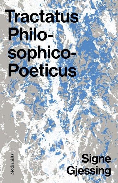 bokomslag Tractatus Philosophico-Poeticus