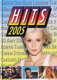 Hits 2005