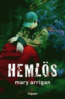 Hemlös 1