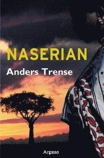 bokomslag Naserian