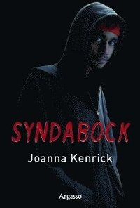 bokomslag Syndabock