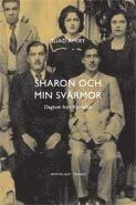 bokomslag Sharon och min svärmor : dagbok från Ramallah