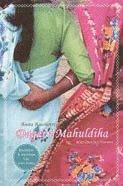 bokomslag Dagar i Mahuldiha : berättelser och reportage från östra Indien