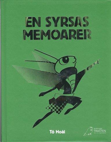 bokomslag En syrsas memoarer