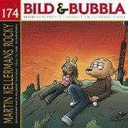 bokomslag Bild & Bubbla. 174