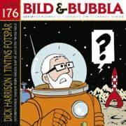 bokomslag Bild & Bubbla. 176