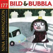 bokomslag Bild & Bubbla. 177