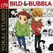 bokomslag Bild & Bubbla. 179
