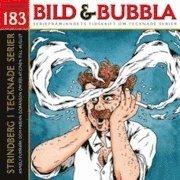 bokomslag Bild & Bubbla. 183