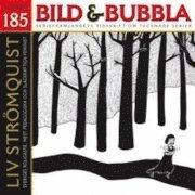 bokomslag Bild & Bubbla. 185