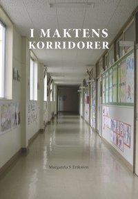 bokomslag I maktens korridorer