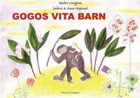 bokomslag Gogos vita barn