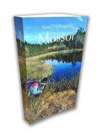 bokomslag Mossor en fältguide