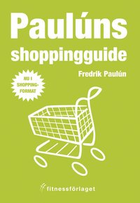 Paulúns shoppingguide