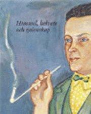 bokomslag Himmel, helvete och galenskap : elva författare läser Hjalmar Bergman