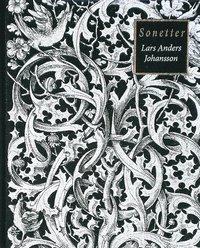 bokomslag Sonetter