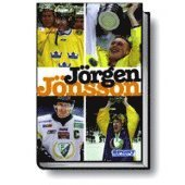 bokomslag Jörgen Jönsson
