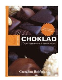 bokomslag En handbok choklad