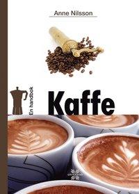 bokomslag En handbok kaffe