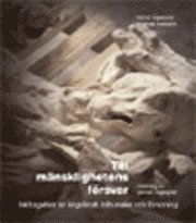 bokomslag Till mänsklighetens försvar : iakttagelser av krigsbrott, tribunaler och försoning