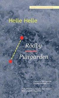 Rödby-Puttgarden