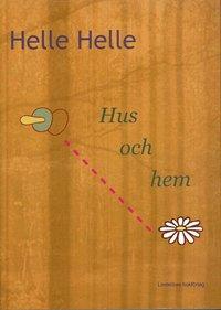 bokomslag Hus och hem