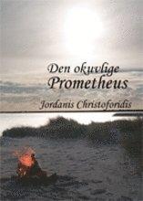 Den okuvlige Prometheus 1