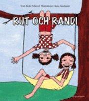 bokomslag Rut och Randi
