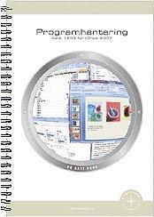 bokomslag Programhantering DAA1203 Office 2007