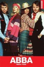 ABBA : fakta/citat