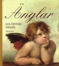 bokomslag Änglar