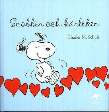 bokomslag Snobben och kärleken