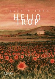 bokomslag Heliotrop
