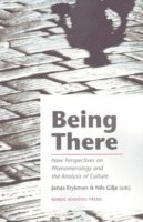 Being there 1