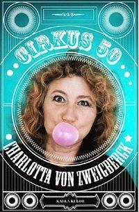 Cirkus 50
