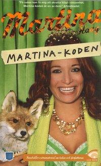 Martina-koden