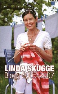 bokomslag Blogg 2005-2007