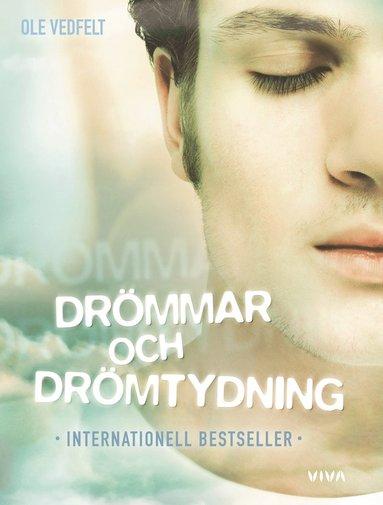bokomslag Drömmar och drömtydning